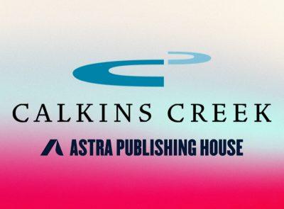 Browse All Calkins Creek