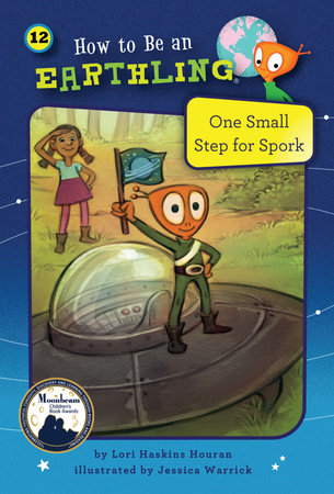 One Small Step for Spork (Book 12)