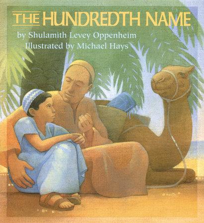 The Hundredth Name