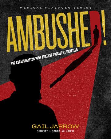 Ambushed!