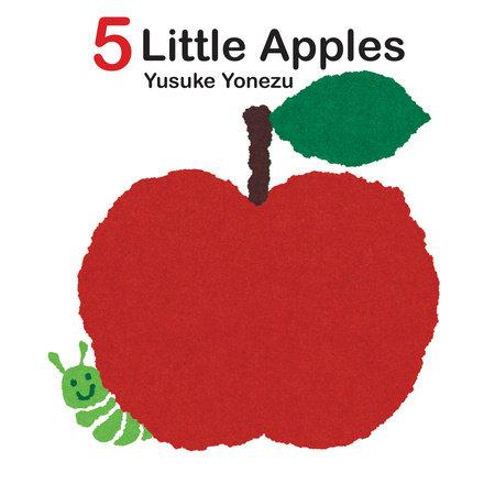 5 Little Apples