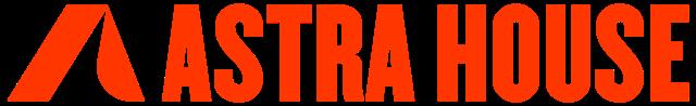 Astra House Logo