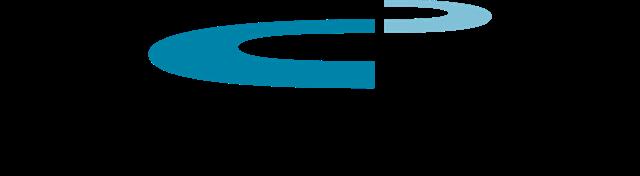 Calkins Creek Logo
