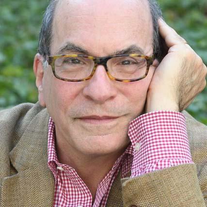 Leonard Marcus