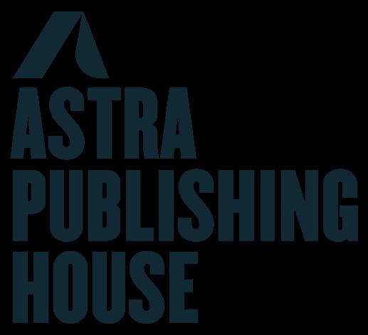 Astra Publishing House