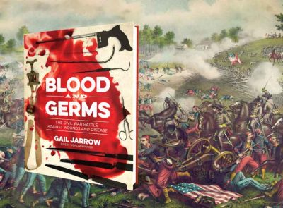 Blood and Germs Educators Guide