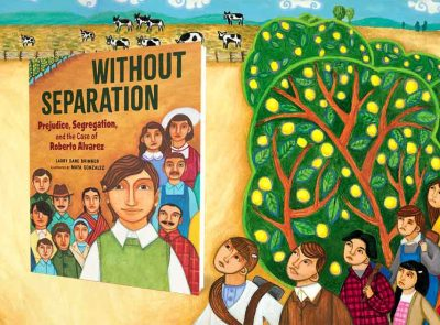 Without Separation Educator's Guide