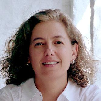 Emma J. Virján