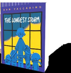 The Longest Storm